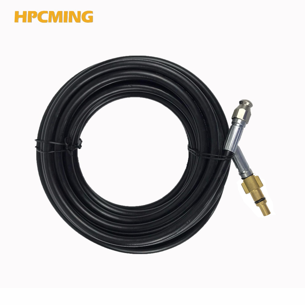 2019 Special High Quality Adapter Pressure Hose For Leroymerlin Sterwins 100epw 110epw 120epw 130epw 135epw 160epw9 Moh009