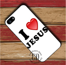 Jesus Quotes About Love Simple Buy Jesus Love Quotes And Get Free Shipping On Aliexpress