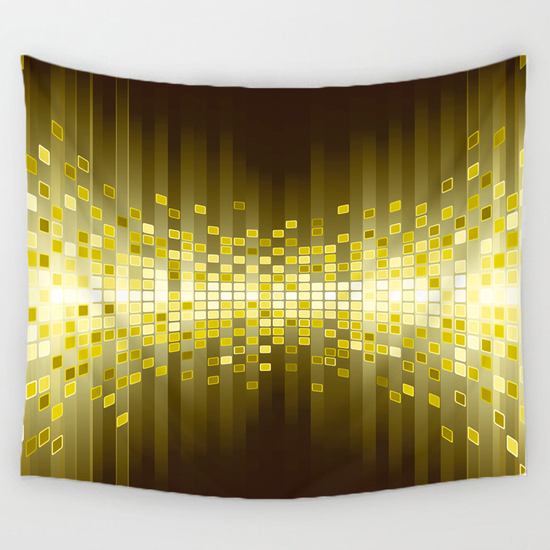 Awesome Sparkle Wall Decor Images - Art & Wall Decor - hecatalog.info