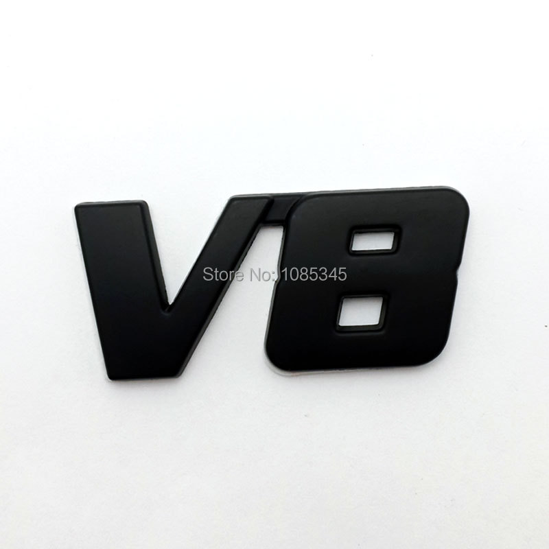 v8 emblem werbeaktion shop f r werbeaktion v8 emblem bei. Black Bedroom Furniture Sets. Home Design Ideas