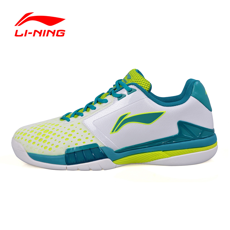 Cilic Tennis Shoes