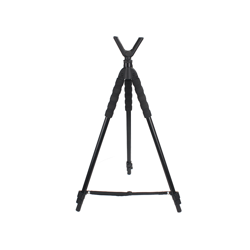 Cameras-Mount Tripod Binocular Telescope Rifle Hunting for Forest WGT01 165CM