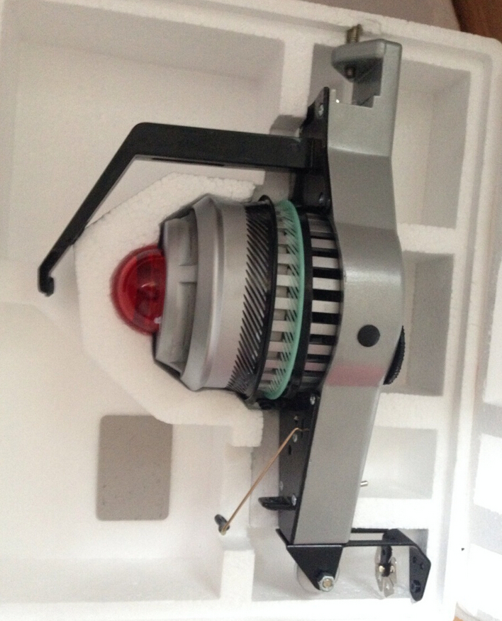Santoni Seamless Underwear Machine Use Yarn Breakage Detection Device Sun SJFB3-4 / SJF3-4 santoni seamless underwear machine sm8 top1 rotary encoder m902350 s841380