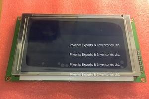 "Image 2 - شاشات LCD متوافقة مع العلامة التجارية الجديدة لعرض HG241281 P241281 00D 5.4 ""240*128"