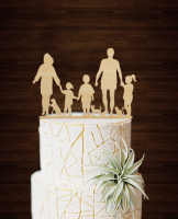 Cake Decorating Supplies Present Vintage Modern Figures Wedding Cakes Pictures Initial Anniversary Love Cake Toppers