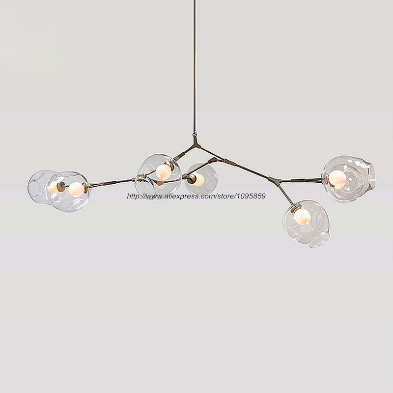 branch chandelier lighting. Branch Chandelier Lighting. Modern Nordic Branches Lighting Dining Room Bedroom Glass Ceiling Fixtures Light R