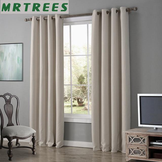 pottery barn cotton cameron pole drape c drapes pocket products curtain