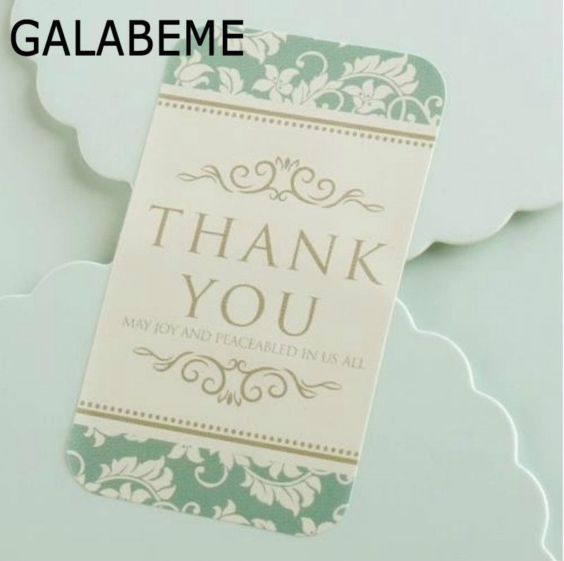 Galabeme 100PC Thank you sealing label Adhesive Kraft Baking Seal Sticker gift stickers students Funny DIY Work