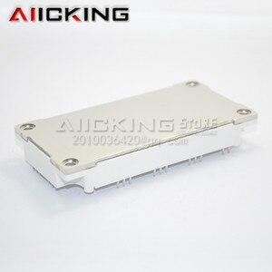 Image 2 - FS75R12KE3G 1/PCS جديد وحدة IGBT 75A 1200 V