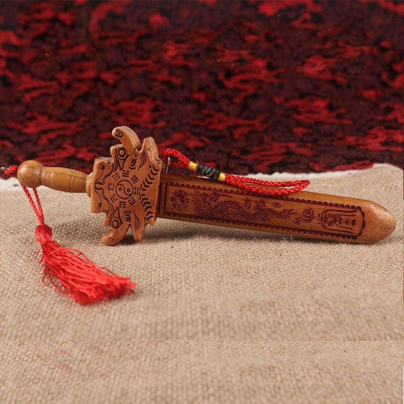 https://i0.wp.com/ae01.alicdn.com/kf/HTB1Fd8LNXXXXXcXaXXXq6xXFXXXK/20-cm-Nuovo-stile-Cinese-Drago-Scultura-Modello-katana-spada-in-legno-di-ciliegio-originale-decorazione.jpg