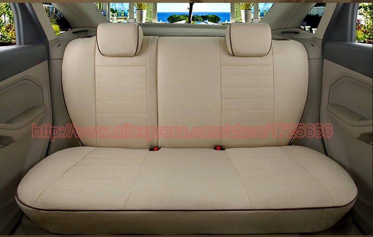 SU-HYBE004B car cover set seats for cars (3)