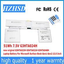 51wh 75 v g3hta024h новый оригинальный g3hta023h g3hta021h g3hta048h