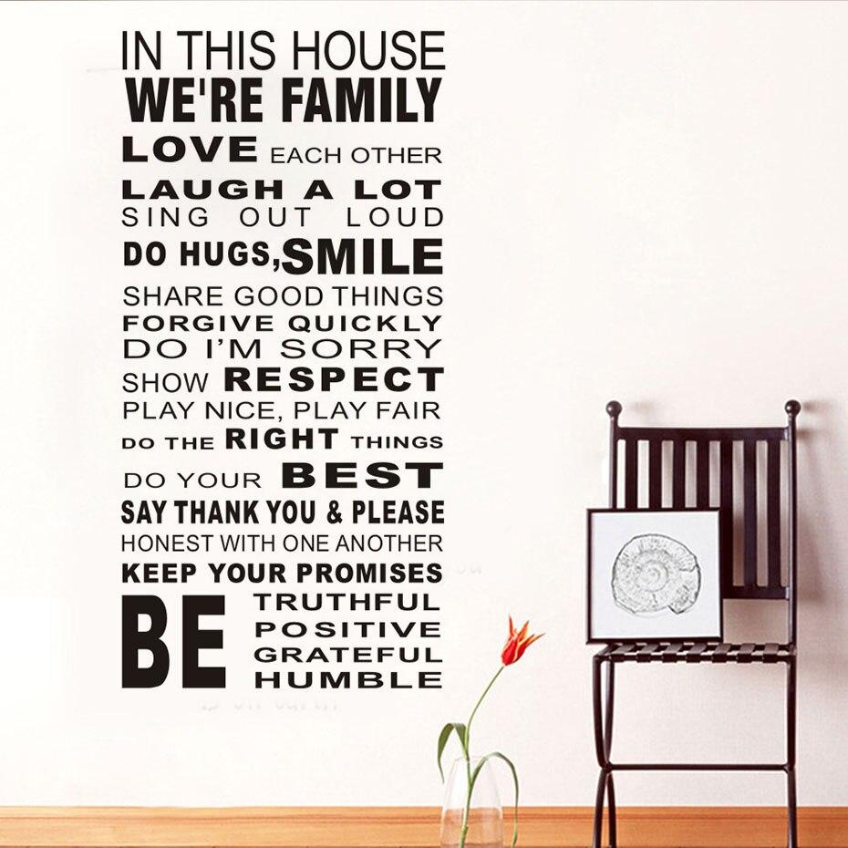 https://ae01.alicdn.com/kf/HTB1Fd8VSVXXXXaVXpXXq6xXFXXXG/Grote-Maat-Artikel-Tekst-Woonkamer-Kids-Muursticker-Autocollant-Muurschildering-Huis-Regel-Muurstickers-Vinyl-Stickers-Home-Decor.jpg