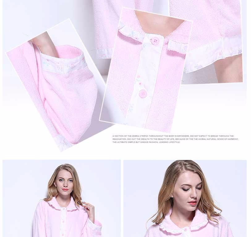 screencapture-detail-tmall-com-item-htm-1457505731906_03