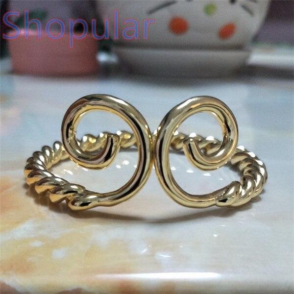 Korean Drama 화유기 Hwayugi Odyssey Lee Seung Gi Monkey King Bracelet Couple Gifts