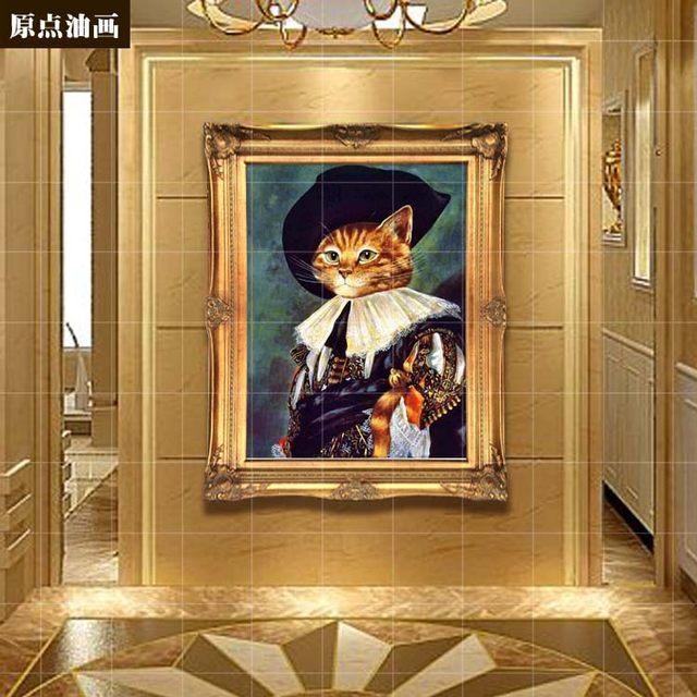 Online Shop Beautiful Wall Decoration 100% Handmade High Quality ...