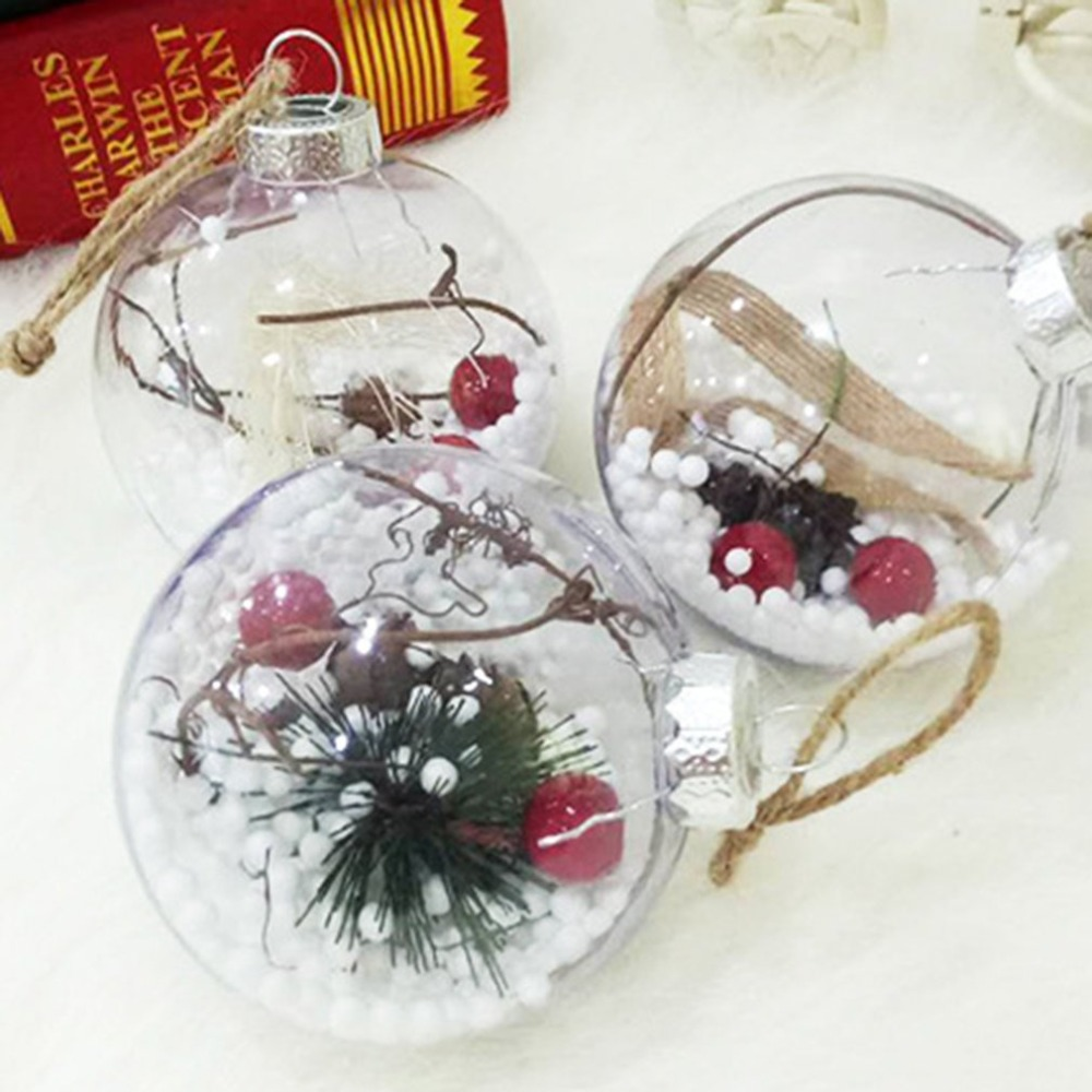 8 Rosa Oro Metálico Papel Arco Adornos-Navidad papercrafts