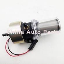 Транссиколд интегральный фильтр топливный насос термо KING MD/KD/RD/TS/URD/XDS/TD/LND 300110803 30-01108-03