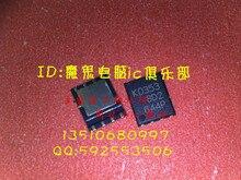 Бесплатная доставка 5 шт./лот RJK0353 K0353 MOSFET (Металл-Оксид-Полупроводник Полевой Транзистор)
