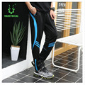 Men's Soccer Training Pants Men Football Jogging Pant Male Soccer Pant jogging sport pants