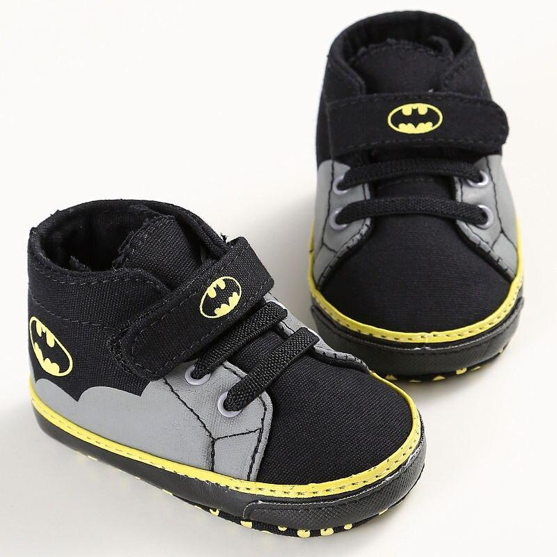 Bebe Crib Sapato Sneakers ~ baby shoes