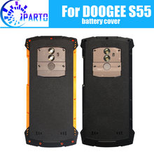 Durable Phone Accessory for