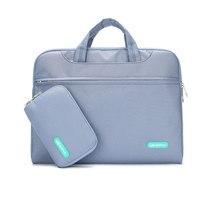 Women Business Laptop Briefcase Sleeve Bag For Jumper EZpad 5s 11 6 Inch Tablet PC Men