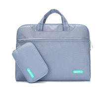 Women Business Laptop Briefcase Sleeve Bag For Jumper EZpad 5s 11 6 Inch Tablet PC Men