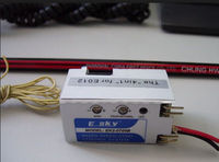 ESKY gyro receiver 4 in 1 mixing controller 35MHZ EK2 0705B 35M 36M 000101 LAMA