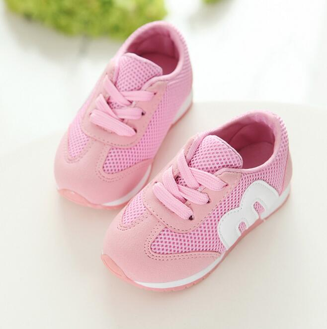 KKABBYII-New-Childrens-Shoes-Girls-Boys-Sports-Running-Shoes-Breathable-Sneakers-Kids-Soft-Sole-Shoes-Size-21-30-3