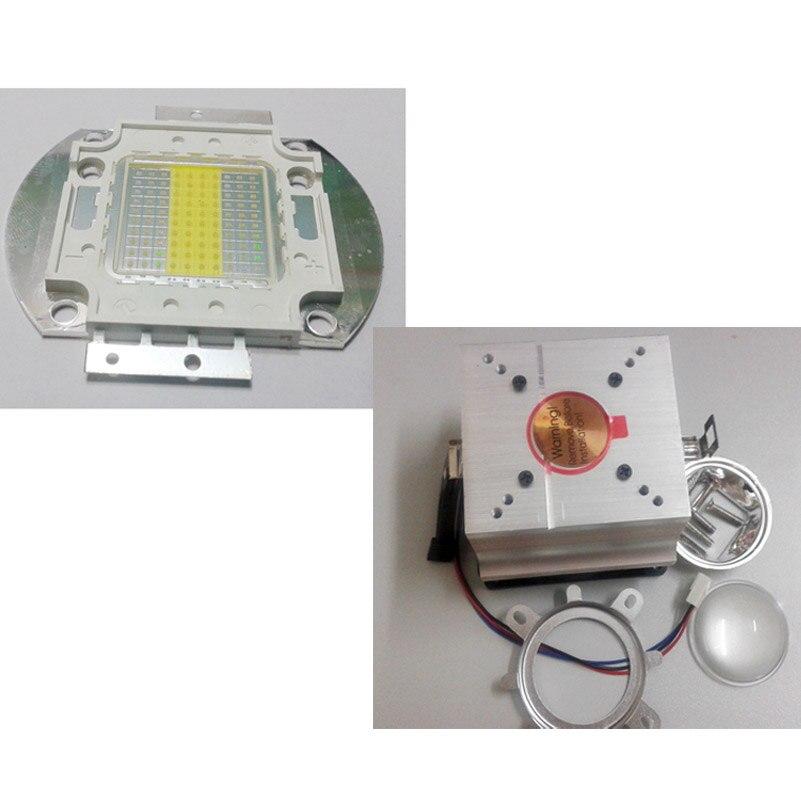 Led Bathroom Heat Lamp popular fan heat light-buy cheap fan heat light lots from china