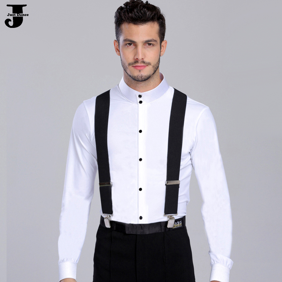 Popular Dance Shirts Men-Buy Cheap Dance Shirts Men lots from China Dance Shirts Men suppliers ...