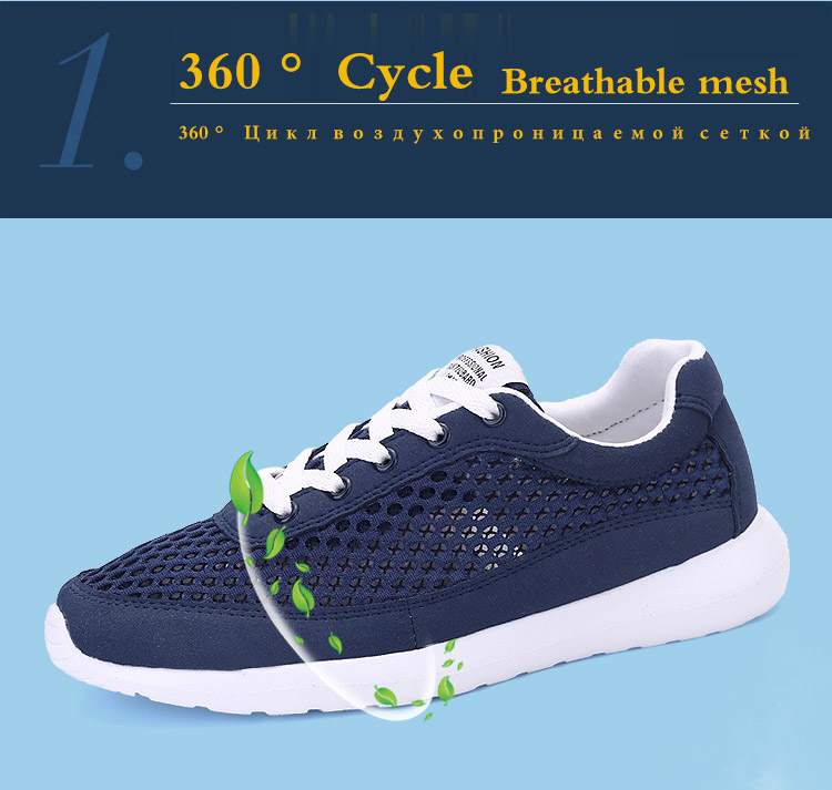 men casual shoes spring summer (6)