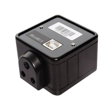 MV-500M 5 HD Камера Webcam Drive-бесплатная