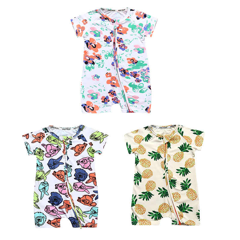 7b1372523 Detail Feedback Questions about 3Pcs  lot Newborn Baby Rompers Long ...