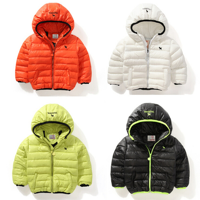 0d8378e34 2015 baby jackets high quality baby winter outerwear baby girls ...