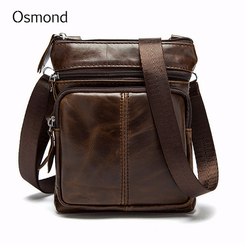 osmond-men's-genuine-leather-crossbody-bags-for-men-small-messenger-shoulder-bag-vintage-luxury-handbag-casual-satchel-bolsa