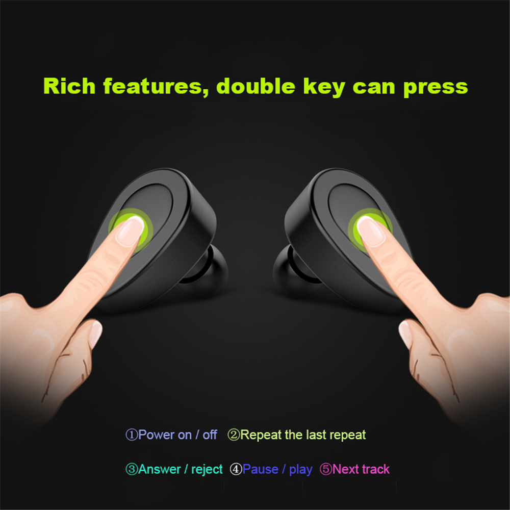 K2 bluetooth headset (2)