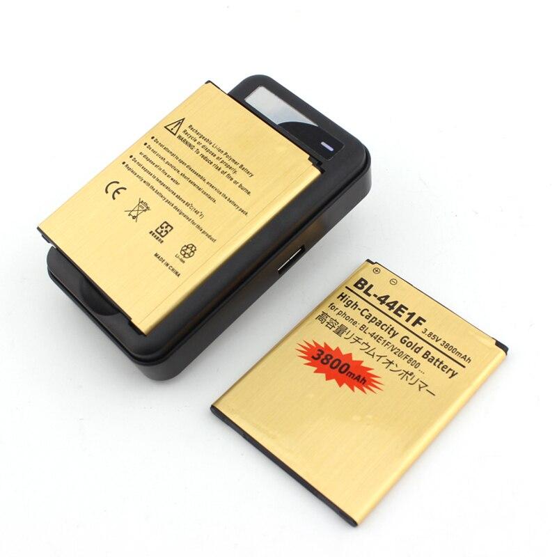 2 X V20 Batteries 3200mAh+USB Wall Travel Battery Charger For LG V20 H990 H910 H990N F800 BL44E1F High Quality BL-44E1F Battery2 X V20 Batteries 3200mAh+USB Wall Travel Battery Charger For LG V20 H990 H910 H990N F800 BL44E1F High Quality BL-44E1F Battery
