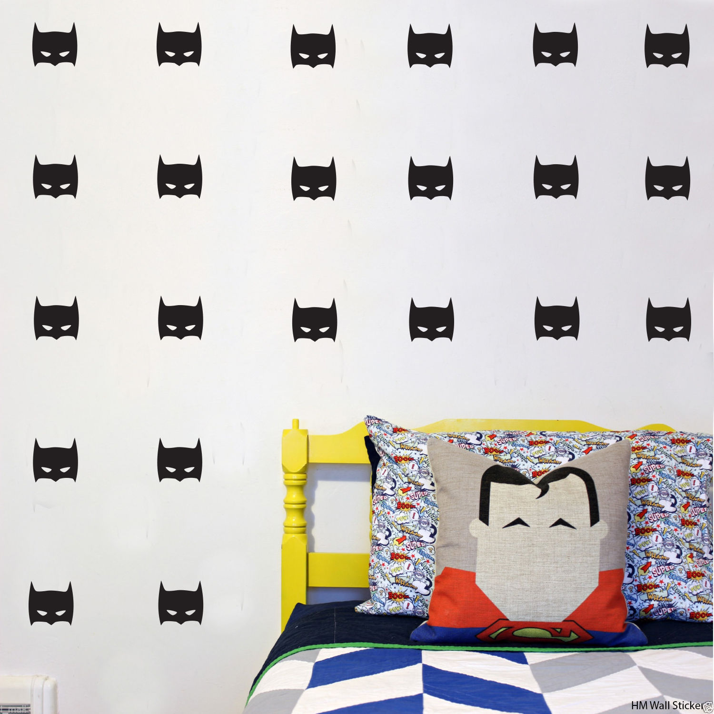 line Get Cheap Wallpaper for Kids Batman Aliexpress