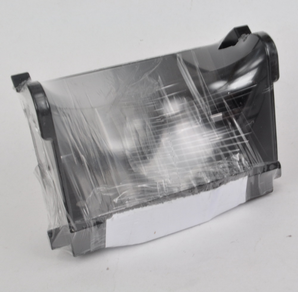 only guarantee the print quality of black QY6-0075 Print Head FOR CANON IP4500 IP5300 MP610 MP810 MX850 original qy6 0075 qy6 0075 000 printhead print head printer head for canon ip5300 mp810 ip4500 mp610 mx850