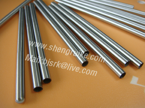 6 100mm Pt100 thermocouple Tube Stainless Steel High Quality fast delivery