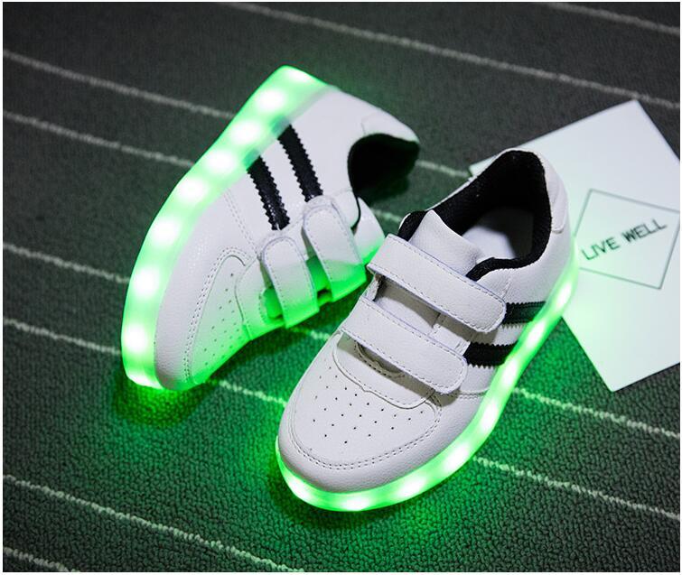 kids led shoes (23)