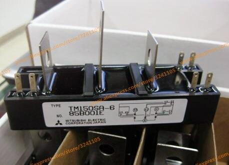 Free Shipping  NEW TM150SA-6  MODULE