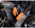 Free shipping UGLYBROS - 303 vintage motorcycle gloves/road cycling breathable warm gloves/unisex gloves 2 color SIZE :S - 2XL