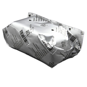 Image 2 - Imprimante de tête dimpression QY6 0059 QY6 0059 000 remise à neuf pour Canon Pixma iP4200 MP500 MP530 iP 4200 MP 500 530 iP 4200