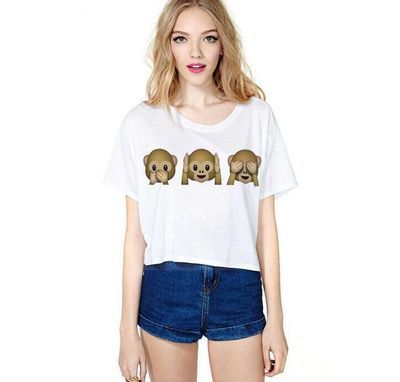 HTB1FdOBPXXXXXbVXpXXq6xXFXXXg - Cute printed T-shirts for women tee shirt female tops
