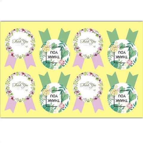 selo adesivo papel dois projeto da etiqueta para escolher