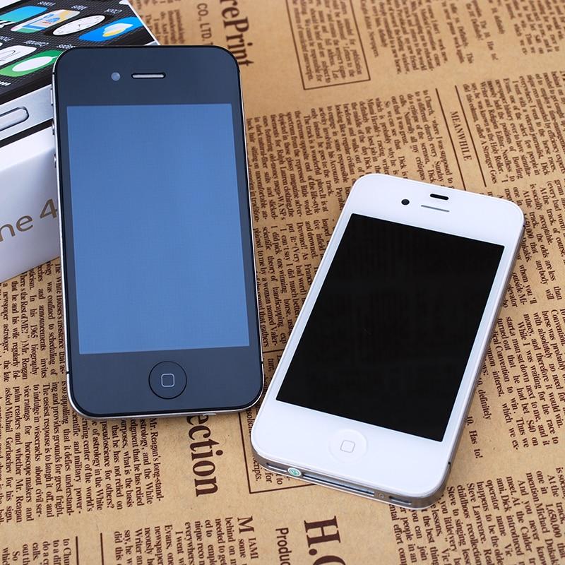айфон 4s купить в Китае