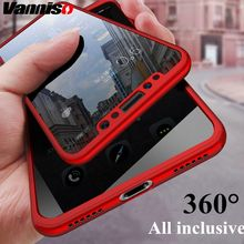 brand new 5458d d6f4c Popular Luxury Cell Phone Cases-Buy Cheap Luxury Cell Phone Cases ...